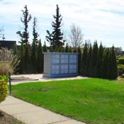 Cemetery Photo 4