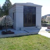 Cemetery Photo 6